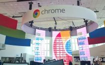 Android版Chrome浏览器将加入安全浏览功能