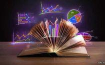 人工智能、大数据…..三大咨询机构如何预测2016年?