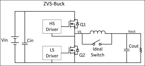 采用dc-dc模块的无人机(uav)电源解决方案(2)