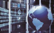 揭秘:未来数据中心的六大优化趋势