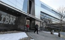 IBM收购云视频服务商Clearleap
