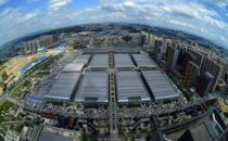河北将借冬奥会建设京张体育旅游带及大数据中心