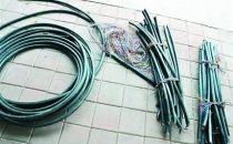 宽带极端恶性竞争:联通毁坏电信光缆
