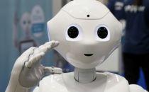 """人工智能正处于""""进化""""阶段:2016或将成为人工智能之年"""