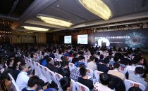 2015中国大数据技术大会在北京隆重开幕