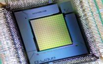 谷歌称其量子计算机速度比传统计算机快1亿倍