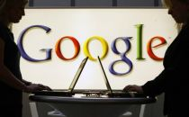 Google Drive 推出新功能,文件搜索更高效