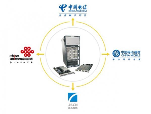 真正全线bgp接入,提供中国电信,中国联通,中国电信三大电信运营服务商