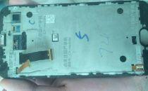 小米Mi 5手机又现新谍照 正式发布日期仍未定