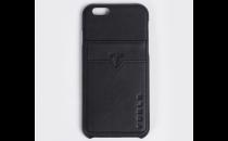 特斯拉把汽车制造边角料做成了iPhone保护套