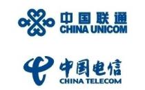 联通电信合作全网通手机