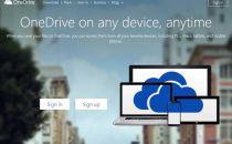 用户施压成功:微软将恢复免费15GB云存储
