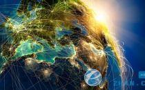 大数据是变革世界的关键资源