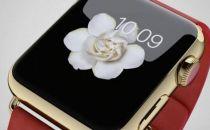 Apple Watch 2与iPhone 6c将于明年3月发布