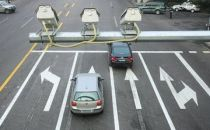 查完套牌车,未来交通大数据还能做多少事?