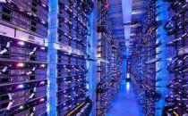 如何降低数据中心运维和服务器成本投资?