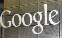打入内容分发网络市场,Google推出Cloud CDN服务