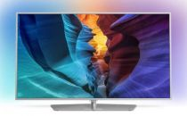 飞利浦50寸全高清电视体验 画质出众性价比高