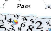 IBM酝酿着令人兴奋的企业级PaaS项目