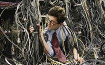 数据中心运营中常犯的错误 你有犯吗?