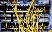清洁光纤及光纤配件的主要方式