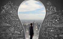 传统企业O2O为什么更容易成功?