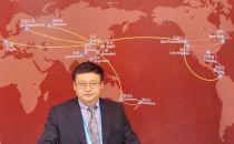 鹏博士宽带用户超过千万 将走向国际化