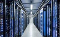 亚信安全与红山共同打造下一代数据中心安全运营
