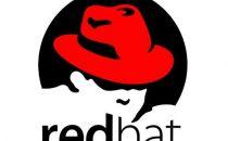 红帽推专用企业云平台 助企业开发人员专心编程