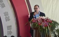通付盾参加世界互联网大会:信息安全护航数字经济