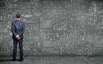 """大数据需要进化,细数BIG DATA 三宗""""罪"""""""