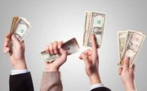 SaaS 薪资管理平台 Gusto 融资5000万美元