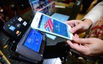 微信支付宝能否狙击苹果和三星支付