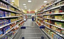 沃尔玛等超市做电商 自营物流才有优势?