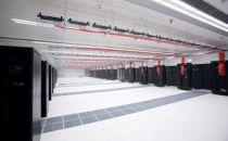 美国数据中心10年运营成本平均为2.7亿美元