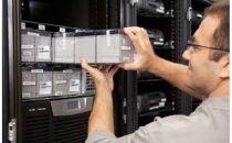 UPS电源在安防监控系统中的应用