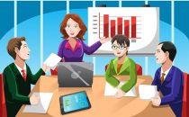 数据分析师:数据分析到底适合于哪些人才