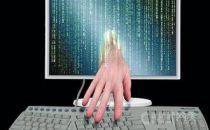 你的数据中心正面临新的IT安全威胁