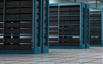 数据中心充分利用资源与降低成本的关键