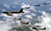 美国空军如何用大数据管理车队