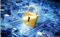 大数据时代个人信息安全面临三大问题