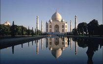 苹果被迫适应印度国情 iPhone6s上市两月降15%