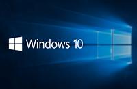 Win10份额超Win8.1成全球第二大PC操作系统