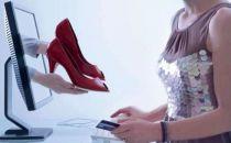为了抢女人的生意,时尚电商混战到这个地步