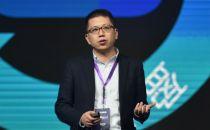 UCloud华琨:U市场,技术人的App Store