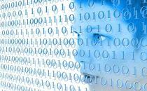 物联网将永远改变大数据与商务面貌的十四种方式