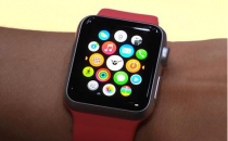 Apple Watch 2到底长啥样 你想了解的都在这里