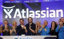 4家估值超10亿美元科技初创企业拟明年IPO