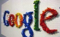 Google 云计算新老大的第一个月 都在忙什么?