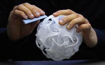 专家:中国3D打印机质量五年内赶超美国